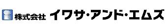 Iwasa&M's Co., Ltd.